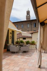 Hotel Bernini Palace (16 of 101)
