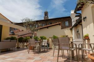 Hotel Bernini Palace (19 of 101)