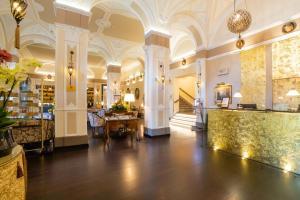 Hotel Bernini Palace (3 of 101)