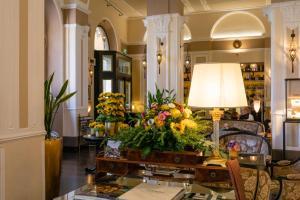 Hotel Bernini Palace (4 of 101)
