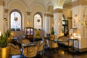 Hotel Bernini Palace (5 of 101)