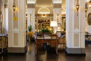 Hotel Bernini Palace (6 of 101)
