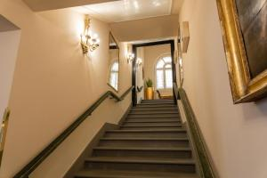 Hotel Bernini Palace (7 of 101)