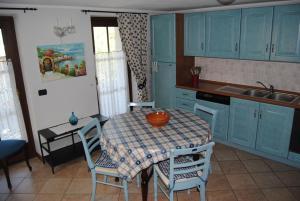 Appartamenti Paquier - Hotel - Valtournenche