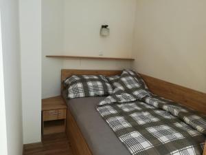 Apartament Nad Niprem
