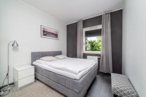 Dalilah Apartment Hav Aparts