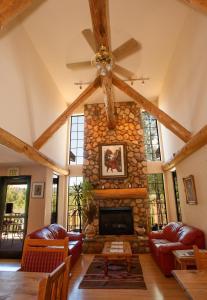 Steamboat Mountain Lodge - Hotel - Steamboat