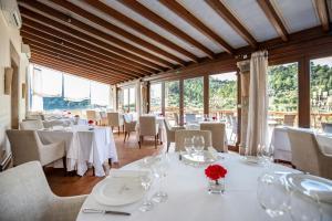Hotel Valldemossa (12 of 65)