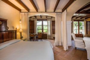 Hotel Valldemossa (7 of 65)