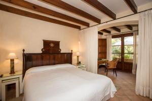 Hotel Valldemossa (32 of 65)