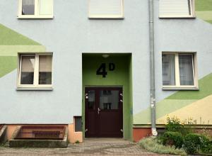 WK Apartments Compact II