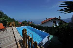 Villa Walter - AbcAlberghi.com