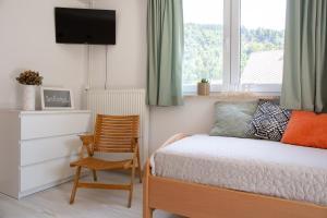 obrázek - Apartments Korošec