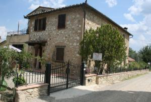 Antico Casolare - AbcAlberghi.com