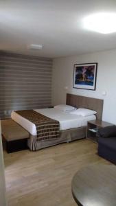 obrázek - Apart Hotel