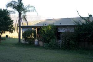 Windarra Lodge, Chaty v prírode  Pokolbin - big - 21