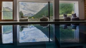 Sport Hotel - AbcAlberghi.com