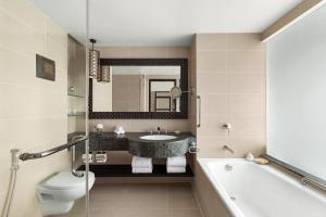 Shangri-La's Tanjung Aru Resort and Spa (22 of 60)