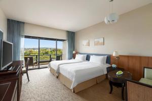 Shangri-La's Tanjung Aru Resort and Spa (20 of 60)