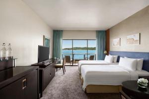 Shangri-La's Tanjung Aru Resort and Spa (19 of 60)
