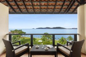 Shangri-La's Tanjung Aru Resort and Spa (18 of 60)