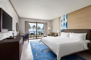 Shangri-La's Tanjung Aru Resort and Spa (17 of 60)