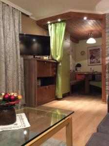 Alpbach Apartments - Reith im Alpbachtal