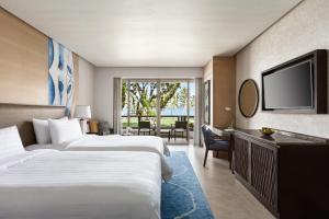 Shangri-La's Tanjung Aru Resort and Spa (15 of 60)