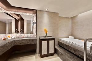 Shangri-La's Tanjung Aru Resort and Spa (13 of 60)