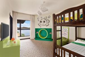 Shangri-La's Tanjung Aru Resort and Spa (10 of 60)