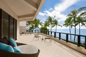 Shangri-La's Tanjung Aru Resort and Spa (5 of 60)