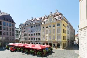 Amedia Plaza Dresden
