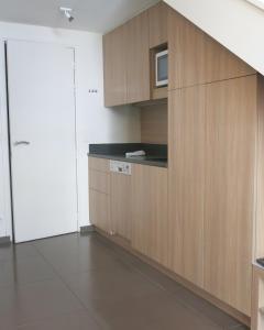 Mini Loft Daval, Apartments  Paris - big - 19