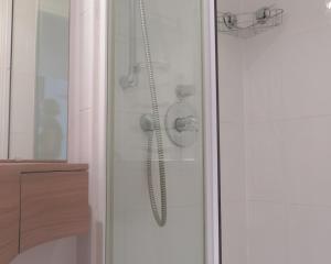 Mini Loft Daval, Apartments  Paris - big - 29