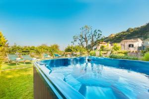 Villa Pane Resort - AbcAlberghi.com