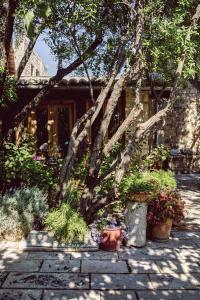 Villa Nikolaou Aegina Greece