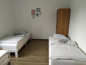 Apartament 3pokojowy