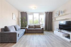 MyCityLofts - 2 Bedrooms Centre Apartment, 3012 CD Rotterdam