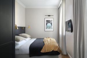 Verano Luxury Apartment