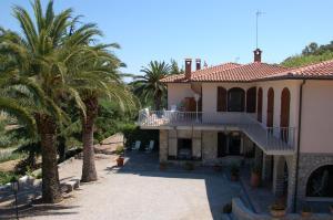 Residence Fiorenzo - AbcAlberghi.com