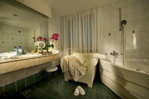 Best Western Premier Hotel Slon (23 of 46)