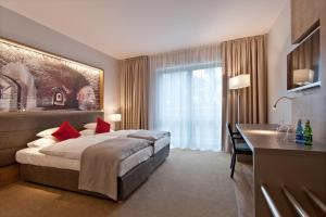 Hotel Forza