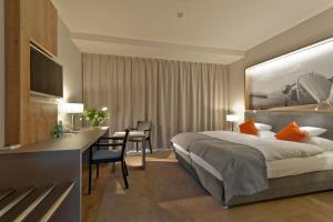obrázek - Hotel Forza