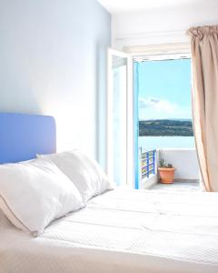 Welcoming Secure Family Apartment with Sea View, Downtown Argolida Greece