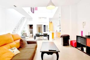 obrázek - Holiday home Calle los Argotes