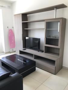 Don Mikiel Rua Apartment 3