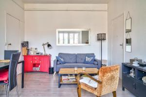 obrázek - Apartment for two people // PUBLIC GARDEN \\