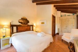 Hotel Valldemossa (2 of 65)