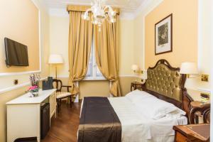 Hotel Bristol Palace (23 of 45)