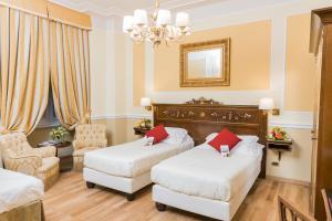 Hotel Bristol Palace (22 of 45)